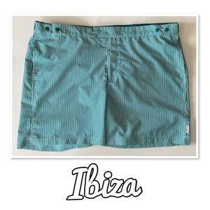 Ibiza Ocean Club Men's Swim Trunks